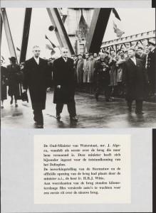 FA-UITZ-1953 0008