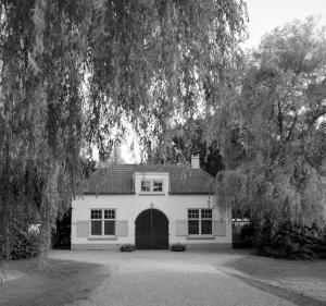 HKK4-016 - Aula en Begraafplaats IJsseldijk
