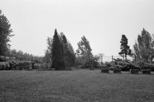 HKK4-020 - Buitendijkse (oude) begraafplaats