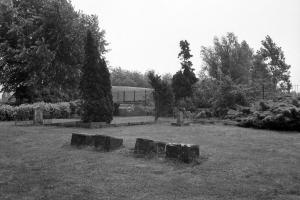 HKK4-023 - Buitendijkse (oude) begraafplaats