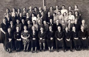 HKK5-022 - Christelijke Vrouwenvereniging