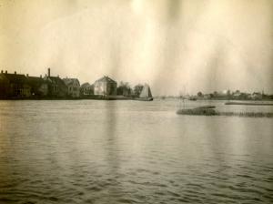 HKK6-01 - Hollandsche IJssel