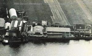 HKK7-008 - van der Giessen Werktuigen