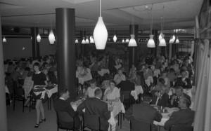 A3238 - Buitendag in Evert Kupersoord