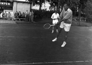 B0469 - Tennis TCK-Schoonhoven
