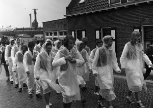 B1227 - IJsselmars Moedig Voorwaart