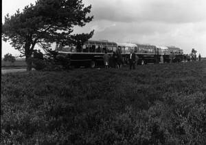 B1481 - 1Heidetocht Vd Giessen