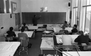 B2384 - Opleiding Vd Giessen