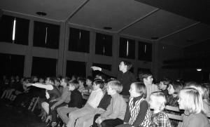 B2440 - Kindermiddag Vd Giessen
