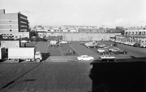 B2972 - Parkeerterrein Raadhuisplein