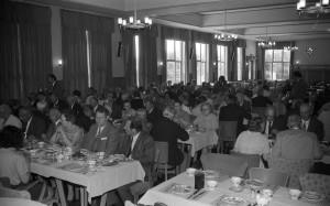 B3301 - Reis gepensioneerden Vd Giessen