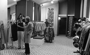 B3514 - Opening winkel van Van Linschoten