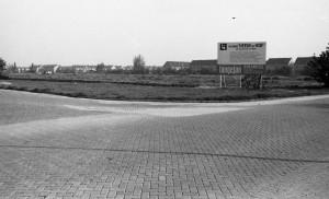 B4055 - Villapark Heem en Hof
