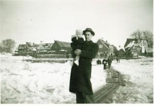 B4865 - Arie en Adna Luijten