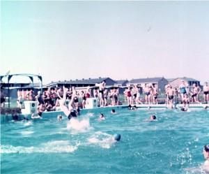 C0010 - Openlucht zwembad De Lansing