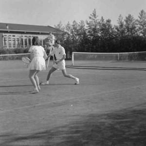 C0163 - Tennisclub Krimpen