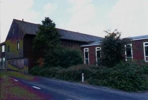 C1003 - Rehobothkerk