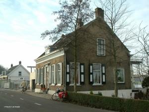 C0437 - IJsseldijk 341 - 343