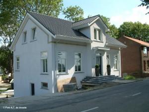 C0461 - IJsseldijk 436