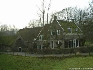 C0603 - IJsseldijk 218-220