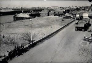 HKK2-A1352 - Zandwagens