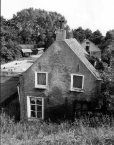 HKK2-A1528 - Huis aan de IJsseldijk nummer 78
