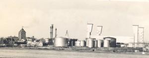 HKK2-A0913 - Koolteerfabriek