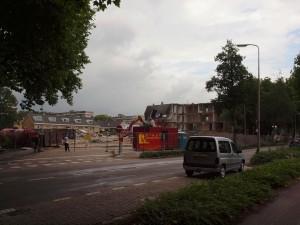 HKK2-A0961 - Sloop Tiendhoven