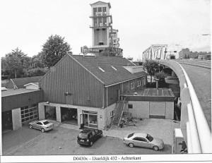 HKK2-A0973 - IJsseldijk 432